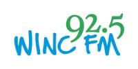 winc925fm-logo
