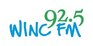 http://www.loudounlyme.org/wp-content/uploads/2011/04/winc925fm-logo.jpg