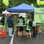1st Annual Lyme Run 014