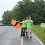 1st Annual Lyme Run 084