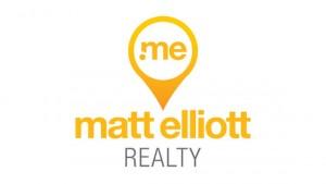 matt-elliot