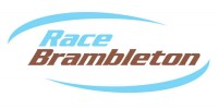 FINAL_RaceBrambleton_Logo