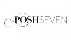 poshseven