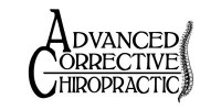 Advanced Corrective Chiropractic