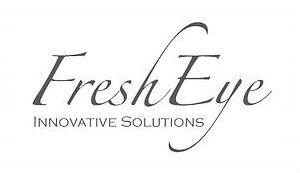 logo-fresheye