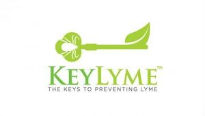 keylyme