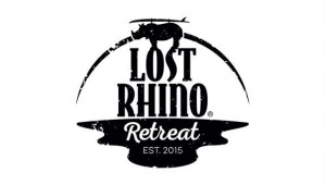 lost-rhino-retreat