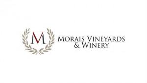 morais-logo