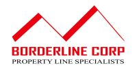 Borderline Corp – Property Line Specialists